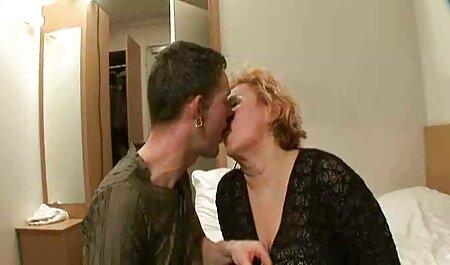 Collège adolescent baise pornomerefils érotique sur vraie maison